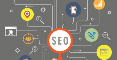 How Search Engine Works?