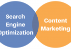 Why Should You Combine Content Marketing & SEO for Digital Marketing? 6