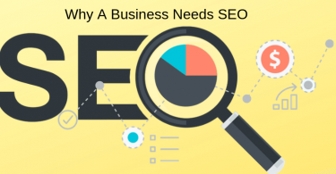 Why SEO is Important for Your Business? 17