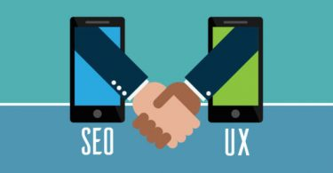 How Does User Experience Help in Better SEO? 18