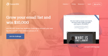 10 Best Email Marketing Services 38