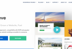 10 Best Free and Paid WordPress Themes 60