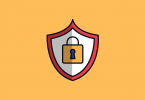 How to Get a Free SSL Certificate for your WordPress Website? 57