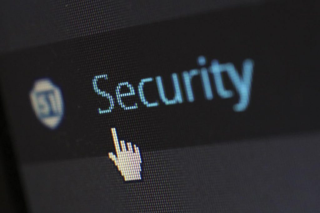How to Get a Free SSL Certificate for your WordPress Website? 1