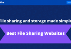 Best File Sharing Sites and Tools for Easy Collaboration 42