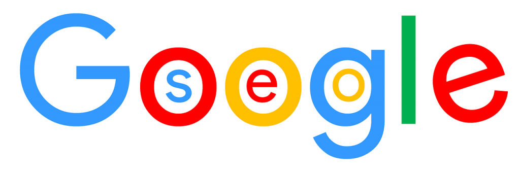 Business SEO Services in Nepal