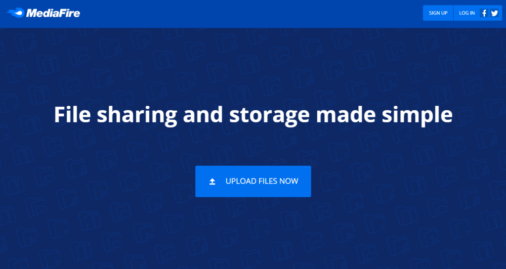 Best File Sharing Sites and Tools for Easy Collaboration 1
