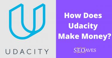Udacity Business Model