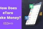 eToro Business Model | How Does eToro Make Money? 6