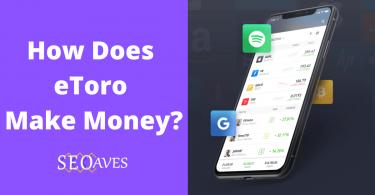 eToro Business Model | How Does eToro Make Money? 25